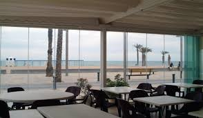 modele de terrasse couverte pergola alu pergolabri pergolas bioclimatiques modernes