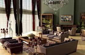 Living Room Ideas Brown Sofa Brown Sofa Decorating Living Room Ideas Photo Of Nifty Living Room