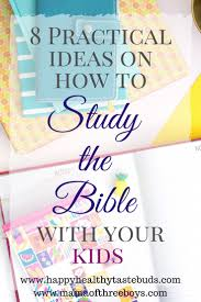 best 25 bible study for kids ideas on pinterest kids bible