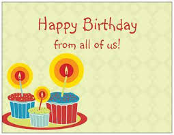 happy birthday card pwhatley u0027s weblog