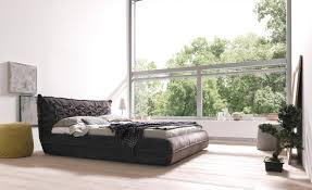 Double Bed Furniture Design Nido Double Beds From Bolzan Letti Architonic