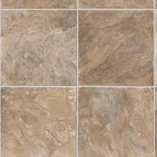 Vinyl Flooring Subfloor Pavers U0026 Stone Sheet Vinyl Vinyl Flooring U0026 Resilient Flooring