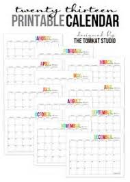 calendar template 2012 publisher resume pdf download