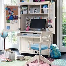 Pottery Barn Girls Desk Pottery Barn Computer Desk 8192