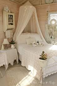 copriletti romantici idee fai da te per arredare la da letto in stile shabby