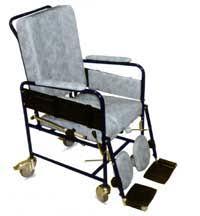noleggio sedie a rotelle napoli noleggio stelle home