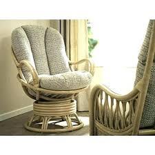 ivory chair ivory armchair liliana armchair ivory fiksbook