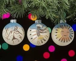 24 best native christmas ideas images on pinterest christmas