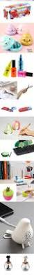 Cool Desk Accessories For Men by Coolest Desk Accessories Ever Them Supplies And U Want