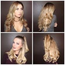 bellami hair extensions 18 160 grams bambina 160g 20 chestnut brown hair extensions 6