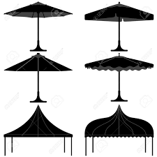 Gazebo Tent by Gazebo Tent Stock Photos U0026 Pictures Royalty Free Gazebo Tent