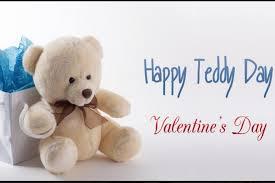 s day teddy happy teddy day 2017 5 teddies to gift your boyfriend and