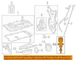 scion frs engine diagram electrical connector wiring diagram 06