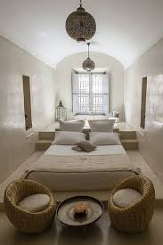 Bedrooms Asian Bedroom With Luxury by Luxury Bedroom Incl Wellness Via My House Ideas