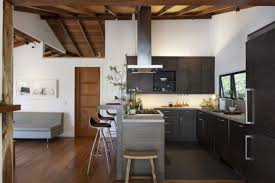 offene küche mit kochinsel 111 ideen für design küche mit kochinsel funktionale eleganz
