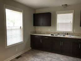 habitat for humanity home dedicated with new graber blinds installed