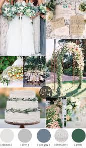 Platinum Wedding Decor Best 25 Burgundy Silver Wedding Ideas On Pinterest Navy Winter