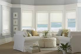 curtain astonishing window shades walmart window shades walmart
