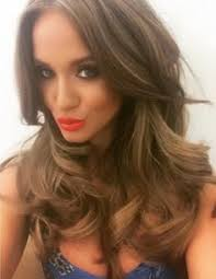 pattison hair extensions instagram post by pattison vickypattison pattison