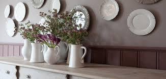 flamant home interiors flamant home interiors prepossessing flamant home interiors at