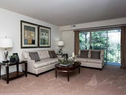 Montgomery Pines Apartments Floor Plans Streamside Apartments Gaithersburg Md 20877
