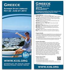 Kentucky is it safe to travel to greece images Brochure samples pics brochure of greece jpg