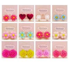 clip on earrings for kids clip on earrings for kidsgirls 510 best clip on earrings for kids