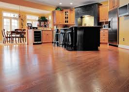 grass valley ca flooring installation contractor j j wood floors