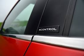 logo renault sport renault megane gt review driver u0027s edition