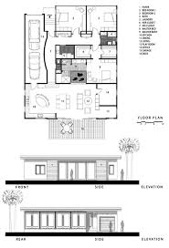 Home Floor Plan Kits by 40 Foot Container Floor Plans Prefab Shipping Home Builders Sea