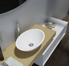 designer waschbecken gã nstig 14 besten unsere waschbecken bilder auf waschbecken