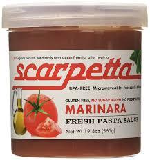 low carb diet foods u2022 7 essential tomato based sauces u2022 healthy