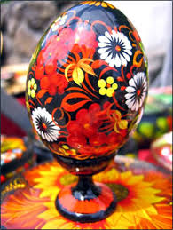 ukrainian egg decorated eggs painted easter eggs ukrainian easter eggs