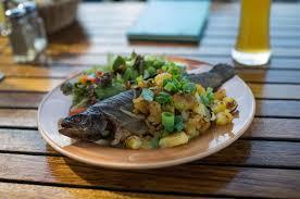 The Best Seafood In Paris Seafood Restaurants In Paris Time Berlin U0027s Best Fish Restaurants Berlin Food Stories