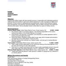 How Ro How Ro Write A Resume Free Resume Example And Writing Download