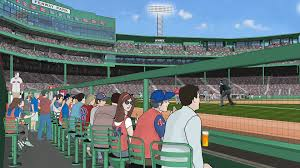 red sox suites and premium hospitality dugout suite boston red sox
