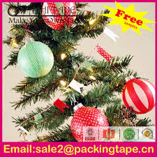 Indian Christmas Decorations Wholesale by Christmas Decoration Christmas Decoration Suppliers And