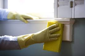 cleaning kitchen kitchen cleaning service bangalore by experts clean fanatic
