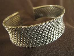 silver fine bracelet images Bangles only silver silver jewellery sales JPG