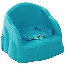 dinner table booster seat booster seat for dining table with inspiration ideas voyageofthemeemee
