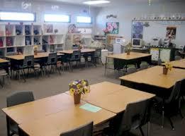 Classroom Desk Organization Ideas Desk Arrangement For A Small Classroom Search Classroom