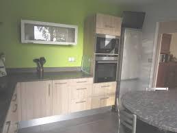 meuble haut cuisine meuble haut de cuisine vitree pas cher conception de maison in