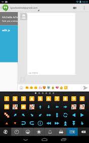 keyboard pro apk kitkat emoji keyboard pro v1 2 4 apk apkrocks zippyshare