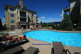 Home Decor Kelowna by 1618 2 Bedroom Resort Penthouse Vacation Rental Pointe