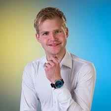 Rs Bad Iburg Kandidat Für Den Stadtrat Tim Baalmann Fdp Bad Iburg