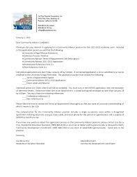 resume cover sheet exles cover letter exles for paraeducator http www resumecareer
