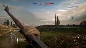 martini henry bf1 bf1 martini henry montage youtube