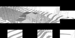 advanced camera sketchup sketchup community