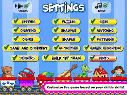 free full version educational games download toddler kids game preschool learning games free on the app store