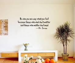 Letter L Home Decor by Online Buy Wholesale Feel Good Sayings From China Feel Good